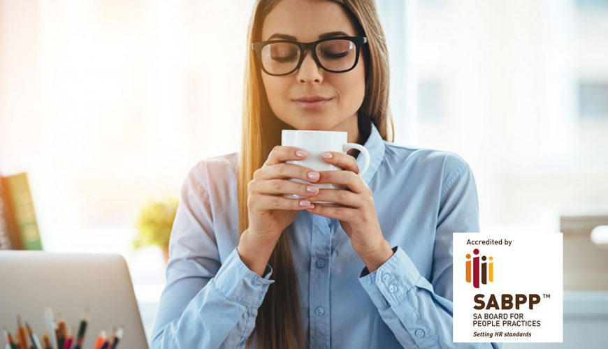 Emotional Intelligence: Online Short Course – Damelin Certificate SABPP CPD Certified